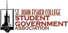 St. John Fisher College Student Government Association
